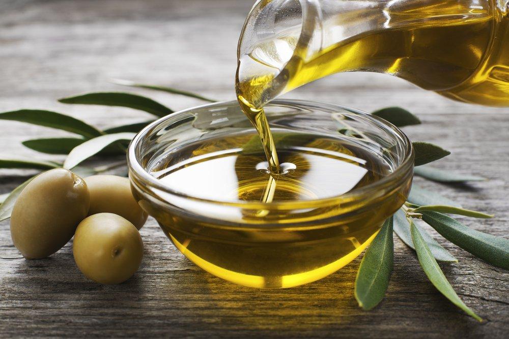 علاج التهاب الكلي بالأعشاب