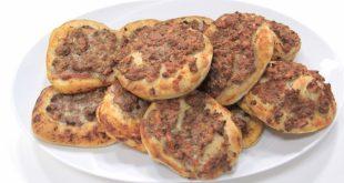 صورة عشانا خفيف وسريع وقريب طعمة للبيتزا بس مو بيتزا الفريتاتا يجنن من مطبخي 1784 1 310x165