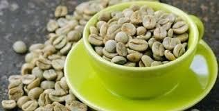 قهوة تخسيس 18 يوم لحرق الدهون وسد الشهيه ومنع المراض