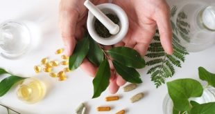 كل اللي عندهم التهابات في المهبل او البول يدخلون بسرعة هنا العلاج السحري لمشاكلكم
