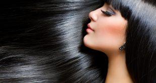 جزااكم الله خيرا كثيرا فيتامين تهبل للشعر , الشعر الصحي اللامع سببه الفيتامينات